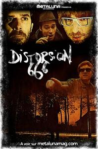 Distors 666 Basse Réso v2